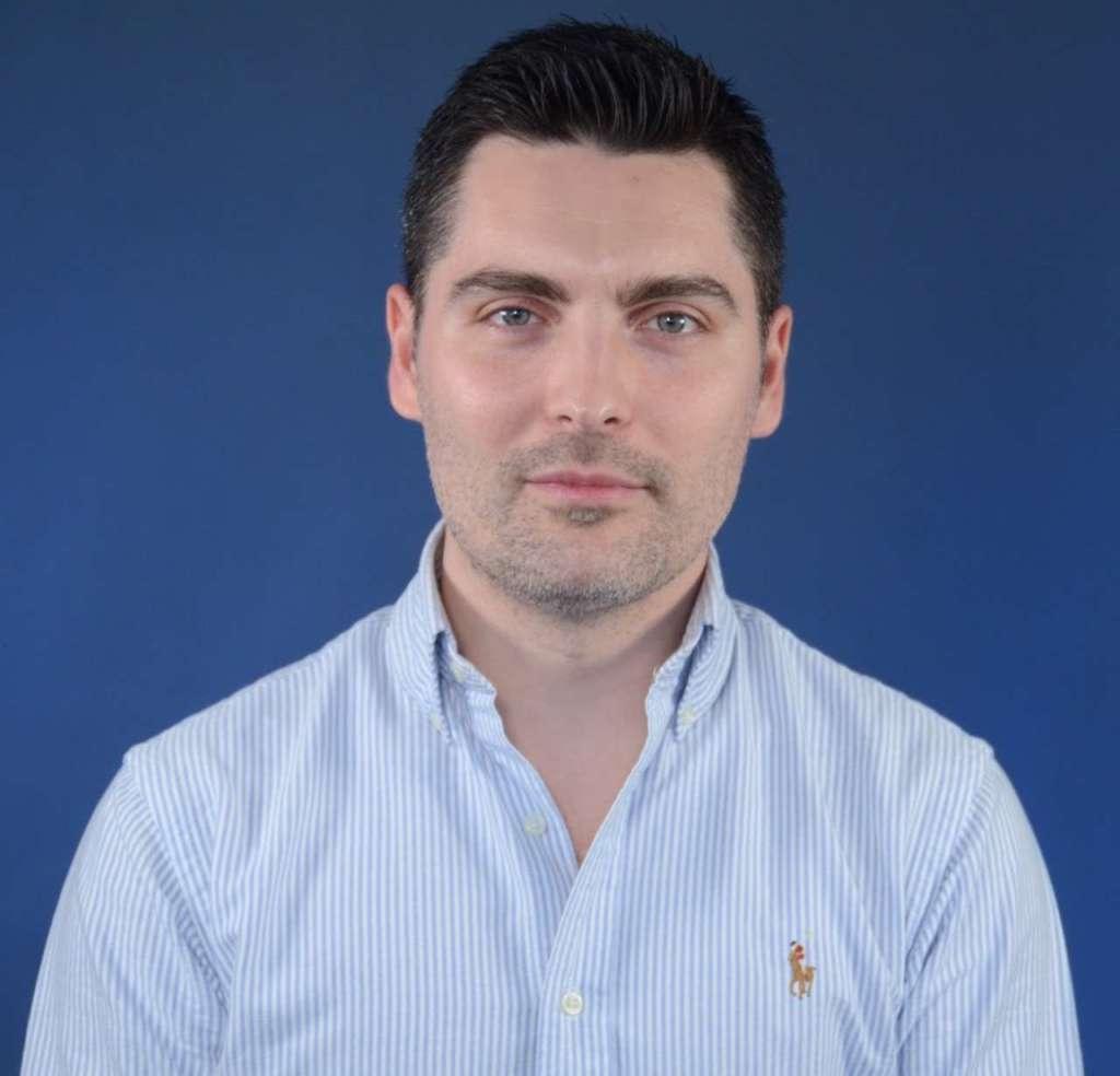 Claudio Ciccarelli Trustpilot