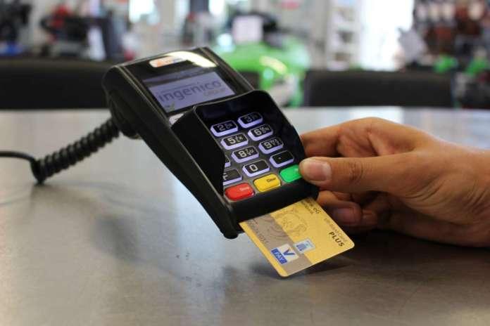 ecommerce-cash-pagamenti digitali