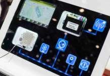 auto system integration