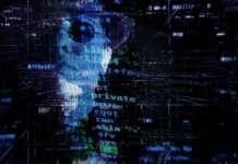 ransomware-kaspersky-sicurezza