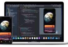 sviluppatori Apple