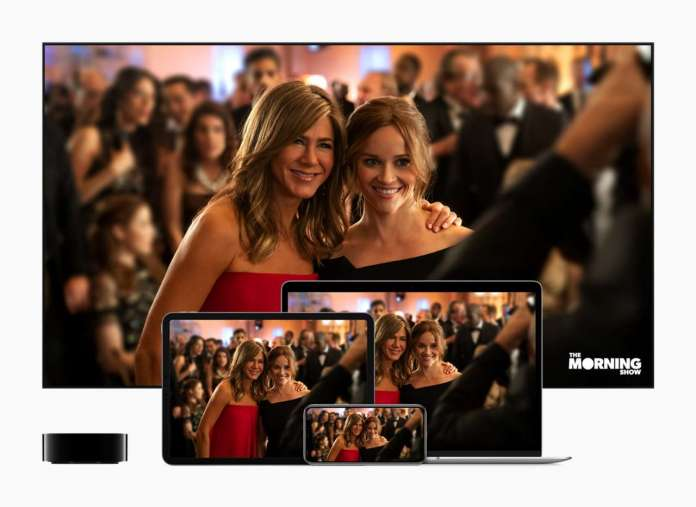 Apple-tv+-launches-november-1-the-morning-show-screens-091019