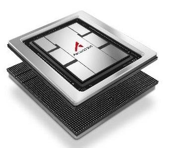Huawei: ecco il processore Ascend 910 e il framework MindSpore
