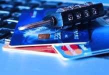 carta di credito hacker