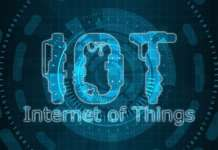dispositivi iot internet of things