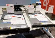 Lenovo Thinksystem Edge