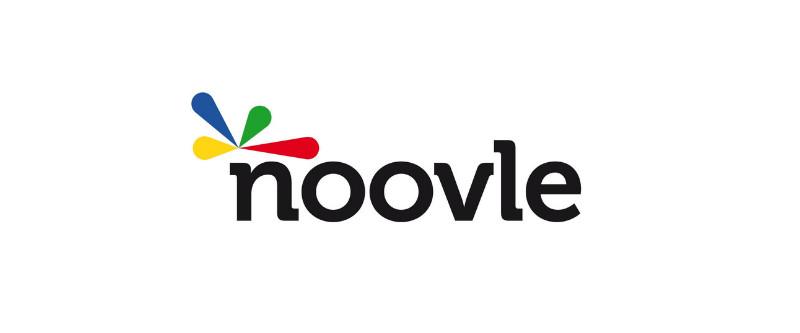 Noovle