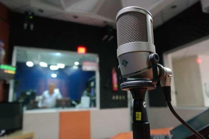 App Radioplayer Italia