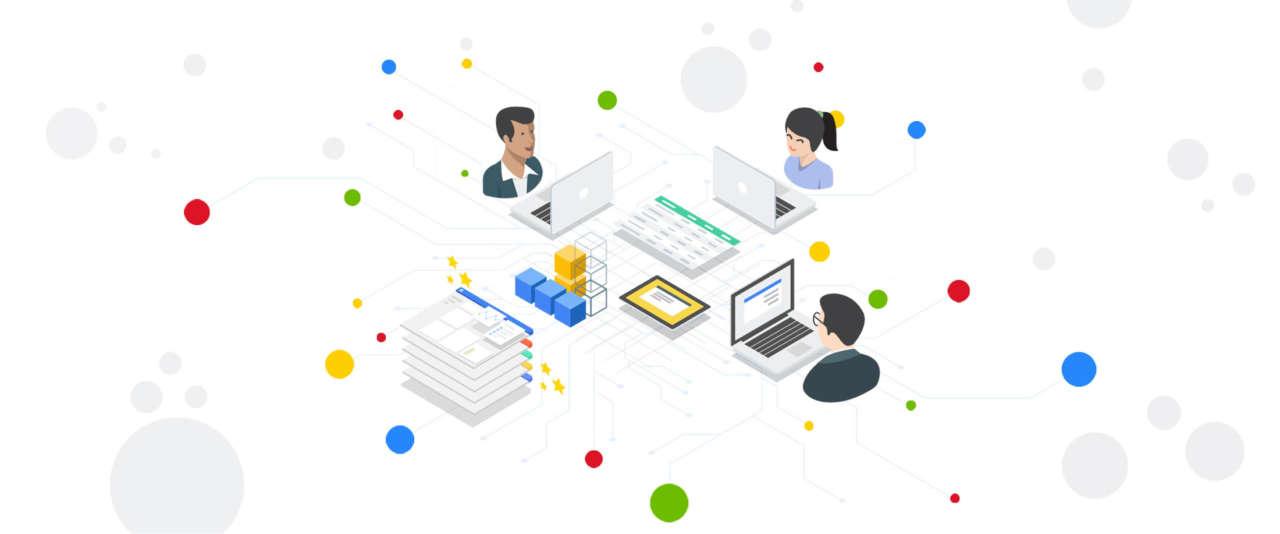 Cloud AI Platform