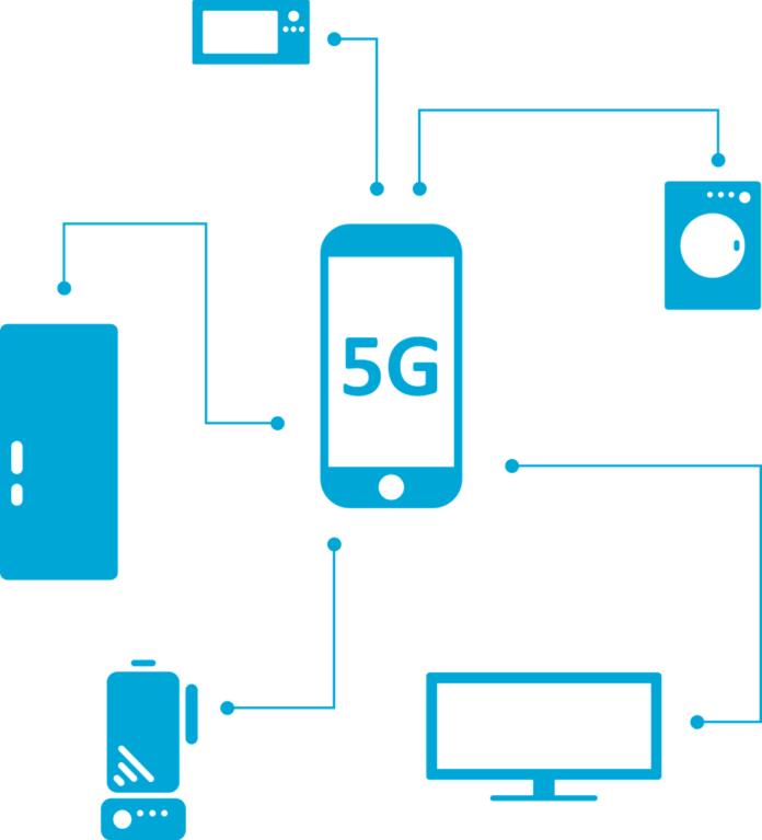 device 5g