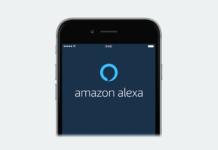 Arduino Alexa