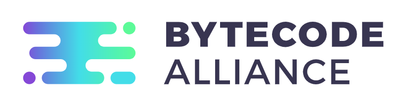 Bytecode Alliance