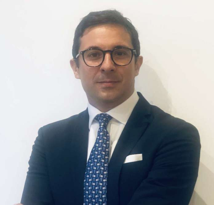 dell technologies italia