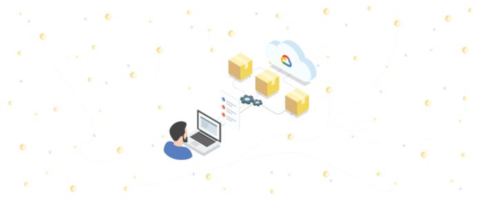 Bare Metal Solution Google Cloud