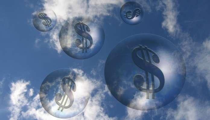 ibm public cloud