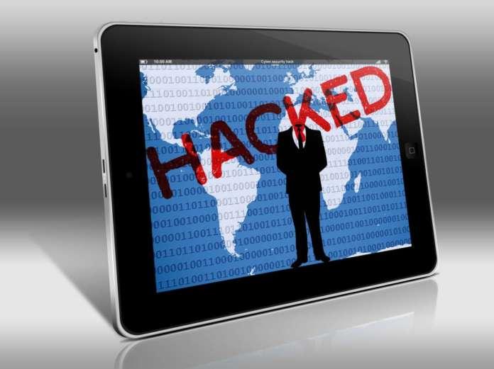 disney+ hackerati