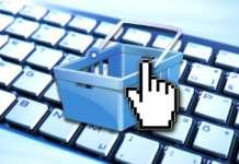 retailer dati