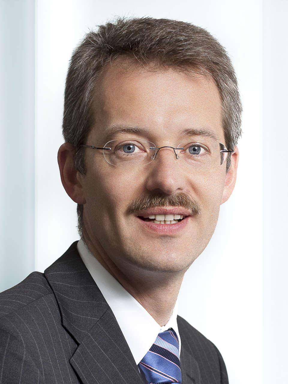 Berg Gerald Rosenberg OSI