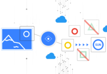 AutoML Vision di Google Cloud
