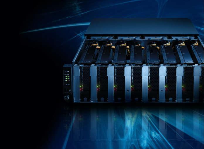Intel Habana