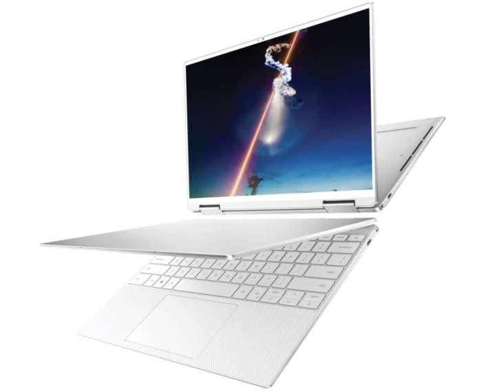 Intel computer 2020 Dell