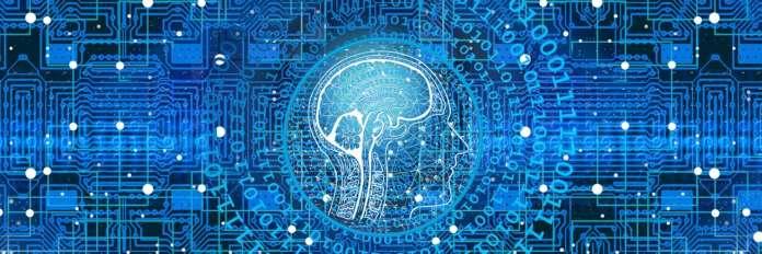 aws intelligenza artificiale