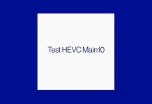 DVB-T2 HEVC nuovo digitale terrestre