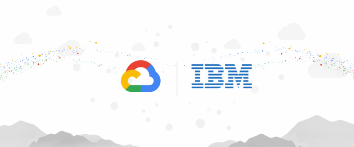 Ibm Power Systems Google Cloud