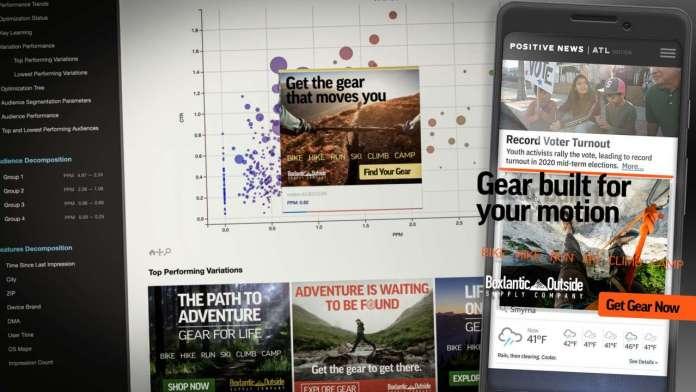 Ibm Advertising Accelerator Watson