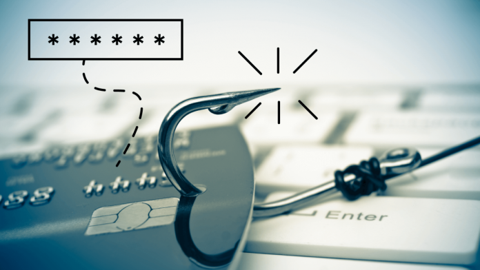 phishing Vade Secure