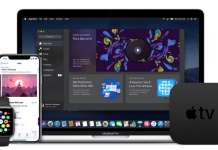 Apple app sviluppatori