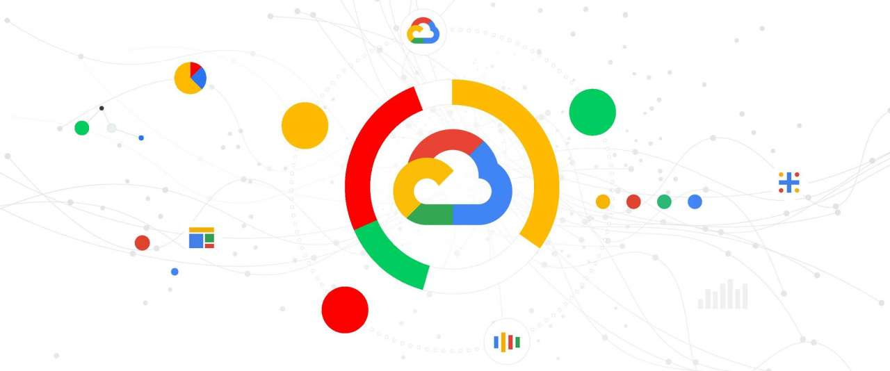 BigQuery di Google Cloud