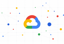 Google Cloud Cornerstone