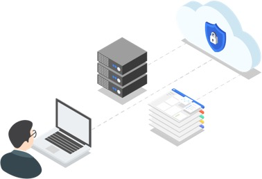 Google Cloud Microsoft Active Directory