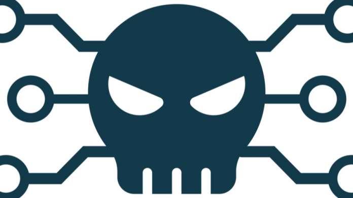Malware Malwarebytes