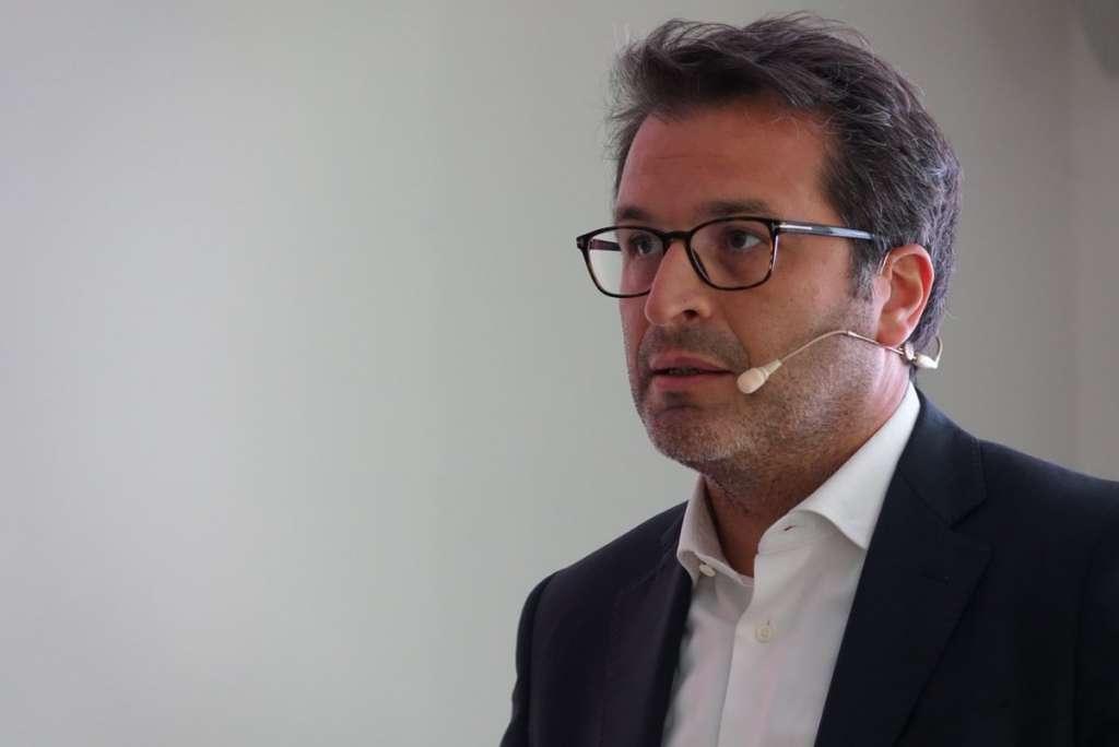 Michele Porcu