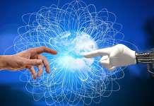 Kaspersky trasformazione digitale