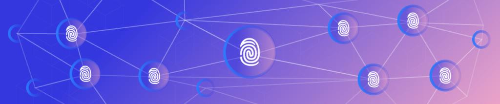 sicurezza container microservizi Portshift