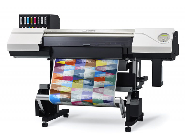 Colorcopy