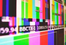 TV DVB-T2 HEVC nuovo digitale terrestre