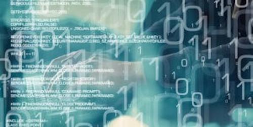 phishing Terranova Security