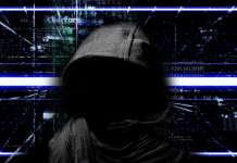 cybercrime industrie
