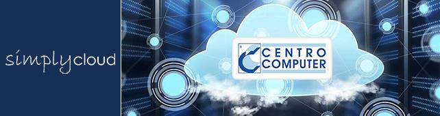 centro computer cloud