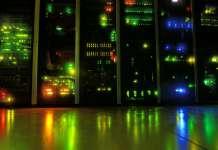 legrand datacenter