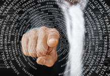 sap trasformazione digitale
