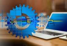 speciale trasformazione digitale