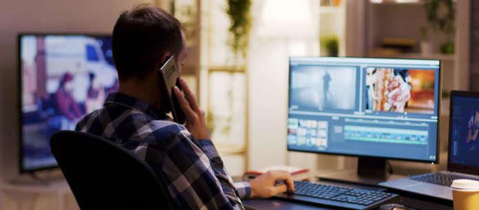 smart working Adobe
