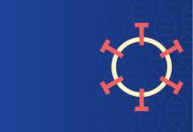 Coronavirus open dataset