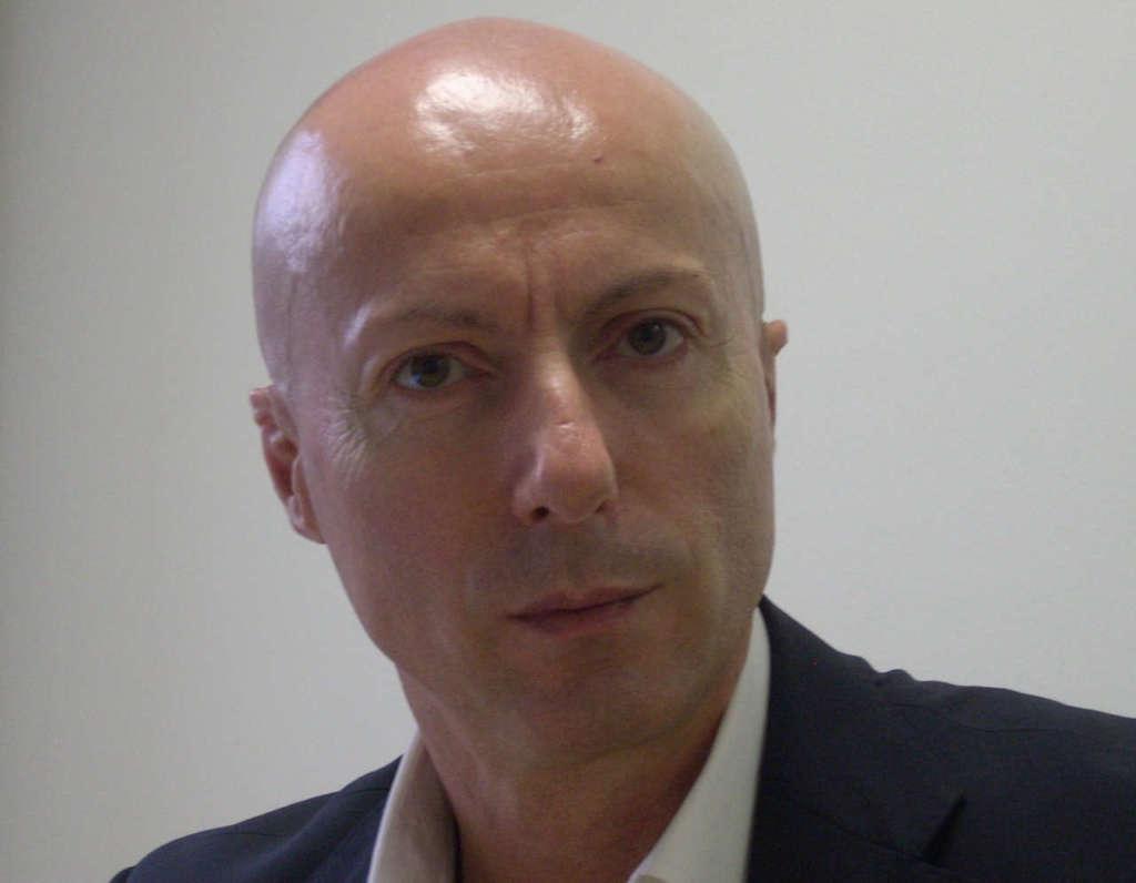 Elio Biella
