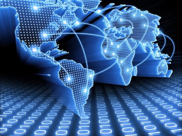 fibra Internet